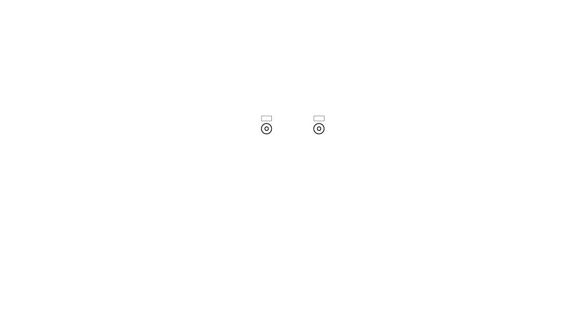 Premier Sound & Lighting